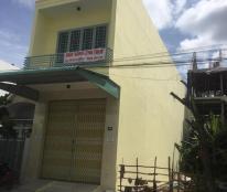Cho thuê nhà mở công ty văn phòng KDC Thới Nhựt 2, An Khánh
