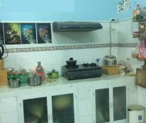 Cho thuê nhà tầng trệt ngay chợ Bình Triệu, Hiệp Bình Chánh, Thủ Đức, 90m2, 0981.0971.42