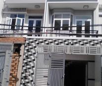 Bán căn nhà 2 tấm rưỡi Bùi Tư Toàn, An Lạc, Bình Tân, DT: 5x19m, giá 3.9 tỷ, LH: 0932 668 693