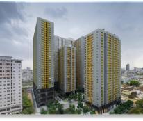 Căn Hộ View sông SG tuyệt đẹp, trung tâm các quận, giá tốt ưu đãi chỉ 2 tỷ/căn, nhanh tay sở hữu