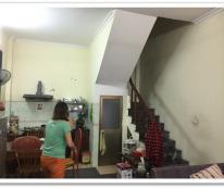 Cho thuê nhà ngõ Bùi Xương Trạch,nhà 3,5 tầng x 35m2