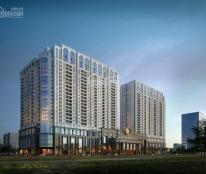 Roman Plaza ra hàng đợt 1 chỉ từ 26tr/m2 - Full nội thất cao cấp