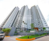 An Gia Star bán lại căn hộ giá rẻ hơn CDT, LH: 0902 952 499, xem nhà thực tế