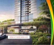 Bán Chung Cư chính chủ Vinhomes bắc ninh căn góc đẹp ,giá chính thức của chủ đầu tư