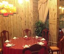 Chuyển nhượng quán ăn Hà Nội