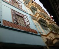 Bán nhà phố Bùi Xương Trạch – Quận Thanh Xuân, Gía: 3,3 tỷ; Diện tích: 50m2.
