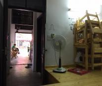 Bán nhà MP Phương Liệt, 72 m2 x 6 tầng, 2 mặt đường, 9.4 tỷ, lh 0985453464