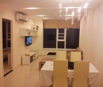 cho thuê căn hộ terra rosa-MT nguyễn văn Linh-80m2-2PN-full Nội thất-giá chỉ 6,5tr/tháng