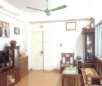 Cần bán gấp căn hộ 2 ngủ chung cư vinhomes, quận thanh xuân, giá rẻ