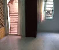 Nhà mặt tiền Điện Biên Phủ 5.2x22m, 4 lầu, góc Cao Thắng, bên phải đường