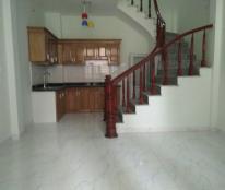 Bán Nhà Đẹp ngõ 543 Nguyễn Trãi (40m2*5 tầng*6PN tiện cho thuê) giá 3.1 tỷ. 0982 550 855.