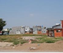 Đất KDT mới,số 63 Vũ Tông Phan Quận 2,giá rẻ tuần mở bán.