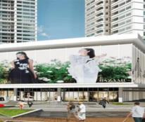 bán căn hộ chung cư Vinhomes Bắc Ninh Tầng view đẹp,giá hợp Lý của chủ đầu tư