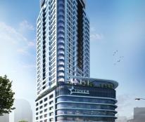 Cho Thuê VP Toà Nhà Star Tower, Dương Đình Nghệ, Cầu Giấy Giá tốt nhất