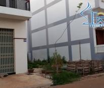 Bán đất hẻm 30 Lê Thị Hồng Gấm ngay ngân hàng Agribank BMT, giá 1.550 tỷ