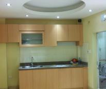 Chung cư mini Cầu Giấy giá rẻ,vị trí đẹp,full nội thất,giá chỉ từ 660tr-0978919129