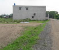 Bán nhà riêng tại Xã  Hóc Môn, Hóc Môn, Hồ Chí Minh diện tích 100m2 giá 701 Triệu