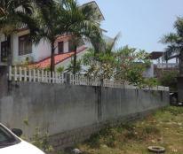 Chính chủ bán lô đất gần chợ ga Vĩnh Thạnh Nha Trang đất cực đẹp vuông vức, giá rẻ. Yên 0903564696