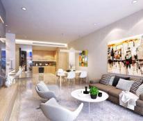 Cần bán gấp căn nhà MT đường Hoàng Quốc Việt, KDC Phú Mỹ, Q7, DT 6*22m, giá 11 tỷ - LH 093.179.6499