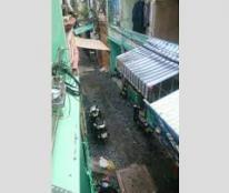 Bán nhà cực đẹp đường Nguyễn Đình Chiểu, Q3, DT 4.2x15m, 5 lầu, giá 13,5 tỷ