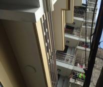 Bán Nhà Hoàng Mai – Hoàng Mai 35 m2, 5 Tầng, Lô Góc, Cực Thoáng, Nhà Mới, Giá 2.4 Tỷ.