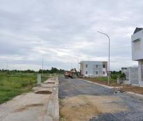 Đất KDT mới,94m2,51 Lê Hiến Mai Quận 2,giá tốt tuần đầu tiên.