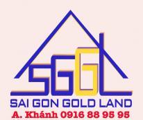 Bán nhà HXH Đoàn Thị Điểm, Q. Phú Nhuận, 3.2x16m, giá 5.8 tỷ