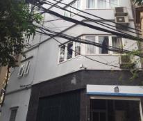 Bán nhà mặt phố Hồ Tây ,DT:50m2x4tầng ,MT: 4m,KD,giá chỉ:9.6tỷ, HIẾM LẮM.