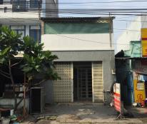 Chính chủ cho thuê nhà tại KCN Tân Tạo, quận Bình Tân