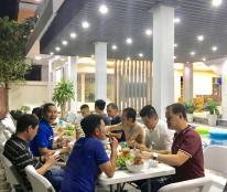 Cho thuê Biệt Thự  giá rẻ nhất Tại FLC Sầm Sơn
