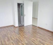 Khách gửi bán căn hộ mặt tiền đường 9A chỉ với 2.3 tỷ nhận nhà ngay – LH: 0906673967