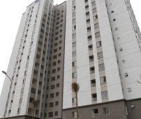 Cho thuê căn hộ chung cư Vinaconex 1, căn 3 phòng ngủ nội thất cơ bản giá thuê 13 tr/th