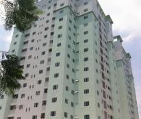 Cần bán căn hộ Nhất Lan 3, Tân Tạo, Bình Tân, TP Hồ Chí Minh