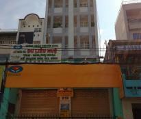 Nhà cho thuê kinh doanh ngay khu dân trí cao, lưu thông tấp nập Quận Tân Bình