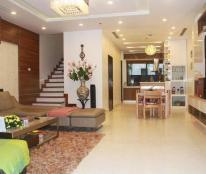 Bán nhà riêng tại Đường Ngọc Khánh, Phường Giảng Võ, Ba Đình, Hà Nội diện tích 32m2 giá 4,6 Tỷ