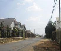 Cần bán biệt thự Võ Trường Toản 7 phòng kinh doanh homestay tốt giá 4.8 tỷ