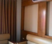 Bán nhà riêng tại Đường Võng Thị, Phường Thụy Khuê, Tây Hồ, Hà Nội diện tích 48m2 giá 5.8 Tỷ