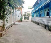 Cho thuê nhà hẻm xe hơi đường Tân Mỹ phường Tân Thuận Tây Quận 7