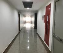 Cho thê căn hộ The One KĐT Gamuda nội thất đầy đủ.