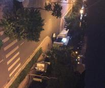 Bán nhà Quận Long Biên, 120mx6T, MT lớn, biệt thự hạng sang, 11.9 tỷ - 0973.468.072
