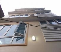 Chính chủ bán nhà (34m2*4 tầng) gần Đa Sỹ-Mậu Lương-Kiến Hưng (1.55 tỷ).0988352149