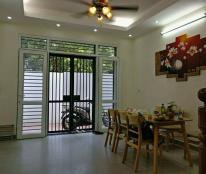 Bán nhà 34m2 x 5 tầng gần UBND phường Văn Quán, Hà Đông, nhà mới đẹp.