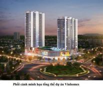 Chính chủ mở bán căn hộ Vinhomes Bắc Ninh tầng đẹp , căn góc,view ngã  LH:0989640036