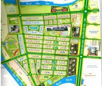 Cho thuê nhà phố, biệt thự KDC Him Lam Kênh Tẻ. LH: 0937 552 565