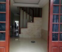 Nhà ngõ 122 Kim Giang, Hoàng Mai, 63m2x3tầng, SĐCC. lh: O942O44956