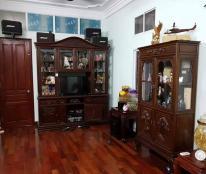 Nhà phân lô trung tâm quận Thanh Xuân, ô tô tránh 6,5 tỷ