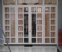 Cho thuê nhà HXT đường số 4 Hiệp Bình Phước, Thủ Đức, 5x20m, có 2 phòng 8 tr/th 0981.0971.42