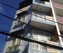 Bán nhà HXH Xô Viết Nghệ Tĩnh, P.26, Bình Thạnh, giá: 5.4 tỷ