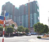 Bán đất nền HimLam Phú Đông, vị trí đẹp trung tâm dự án, LH 096.3456.837