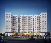 Mở bán căn hộ Dream Town Bắc Giang với nhiều chính sách, quà tặng